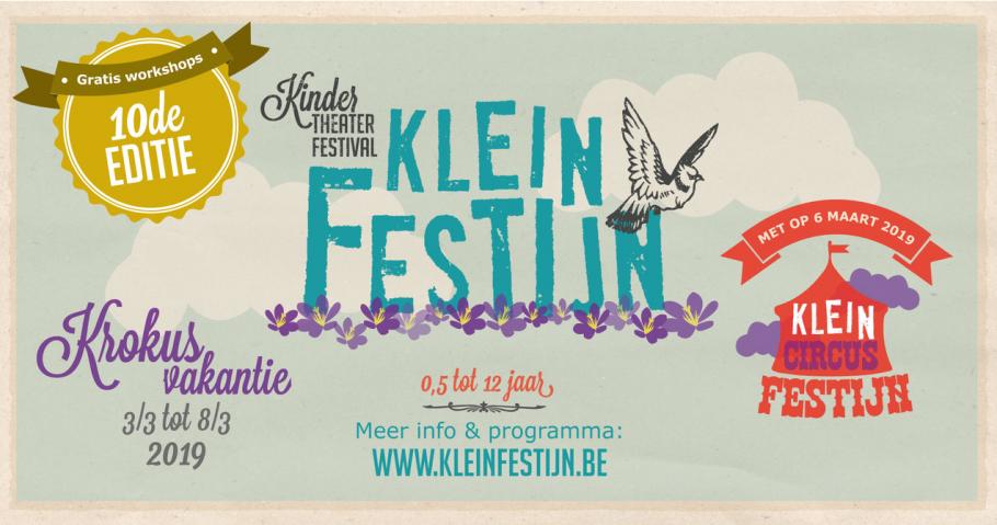 Klein Festijn